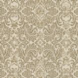 Roberto Cavalli Home No.7 Wallpaper RC18041 By Emiliana Parati For Colemans